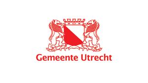 Logo Gemeente Utrecht Color