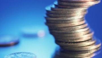 Stapels muntstukken - kosten video