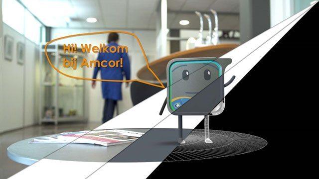 3D-animatie-in-video-Laag-voor-laag-ZoomWorks