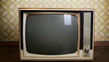TV - Online video platform - ZoomWorks