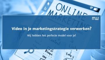 Blog 3H model LinkedIn ZoomWorks