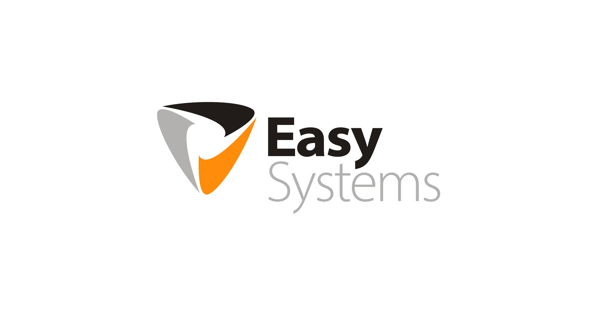 Logo Easy Systems - ZoomWorks - JPEG