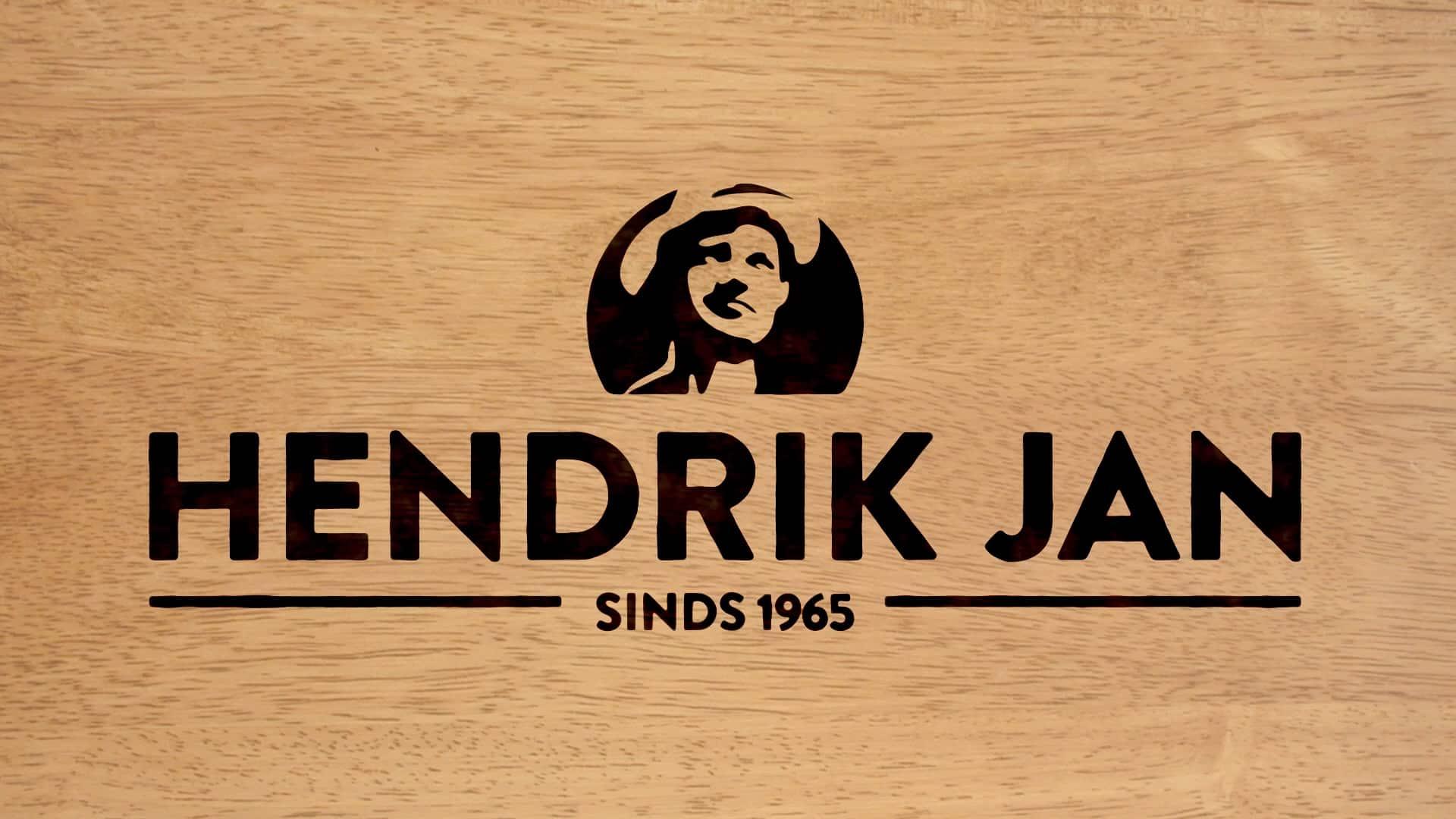 Hendrik Jan de Tuinman Logo - ZoomWorks - JPEG