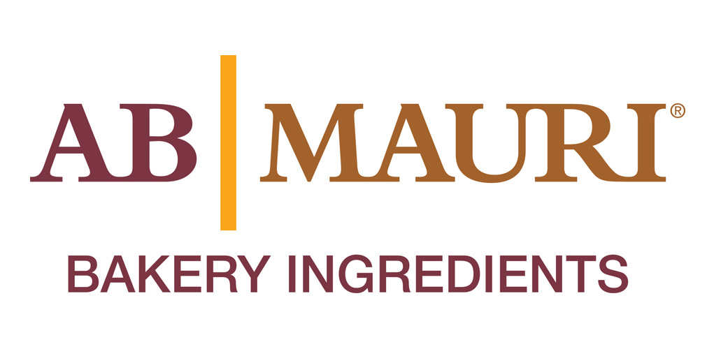Logo AB-Mauri - ZoomWorks - JPG