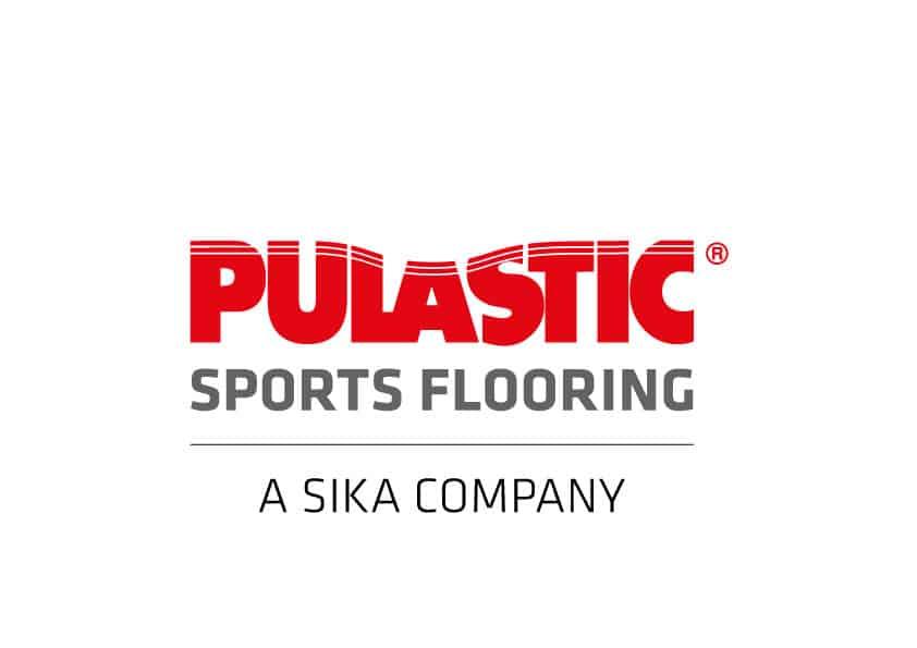 Logo Pulastic - ZoomWorks - JPG