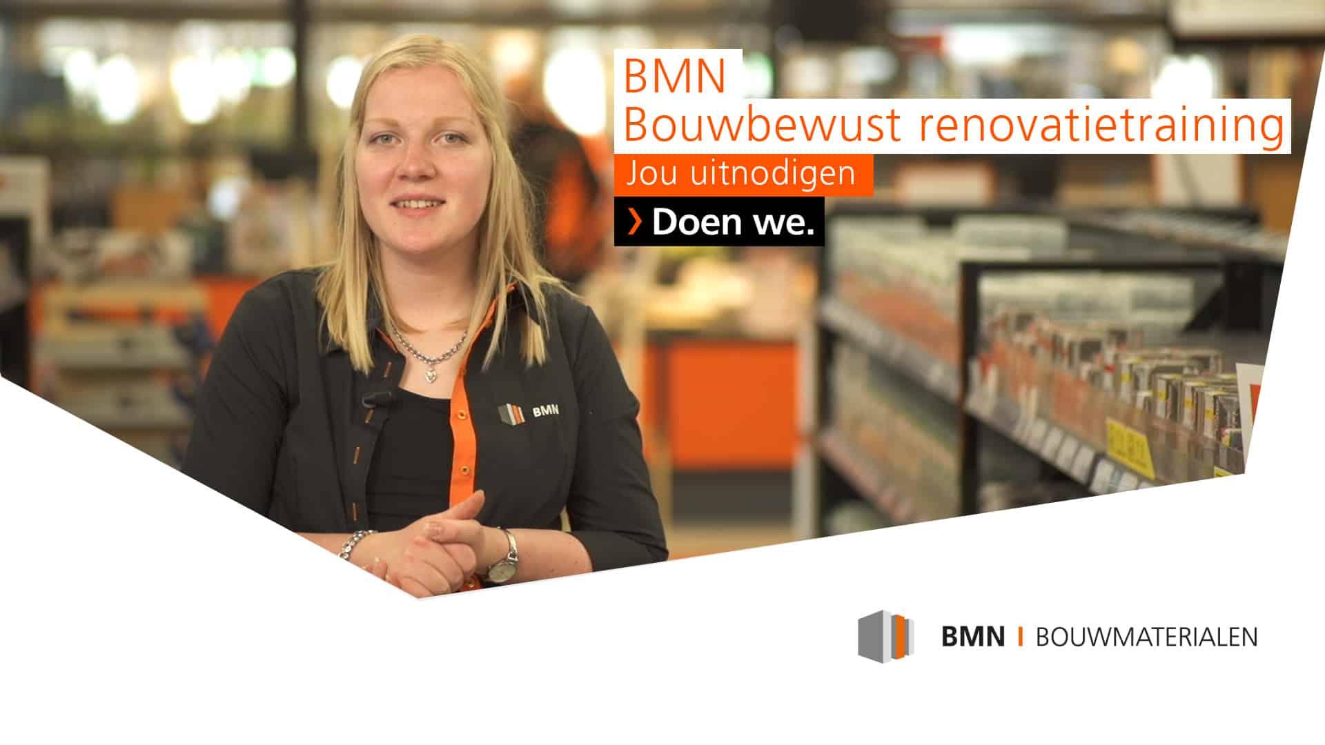 Thumbnail BMN -Bouwmaterialen - ZoomWorks - JPG
