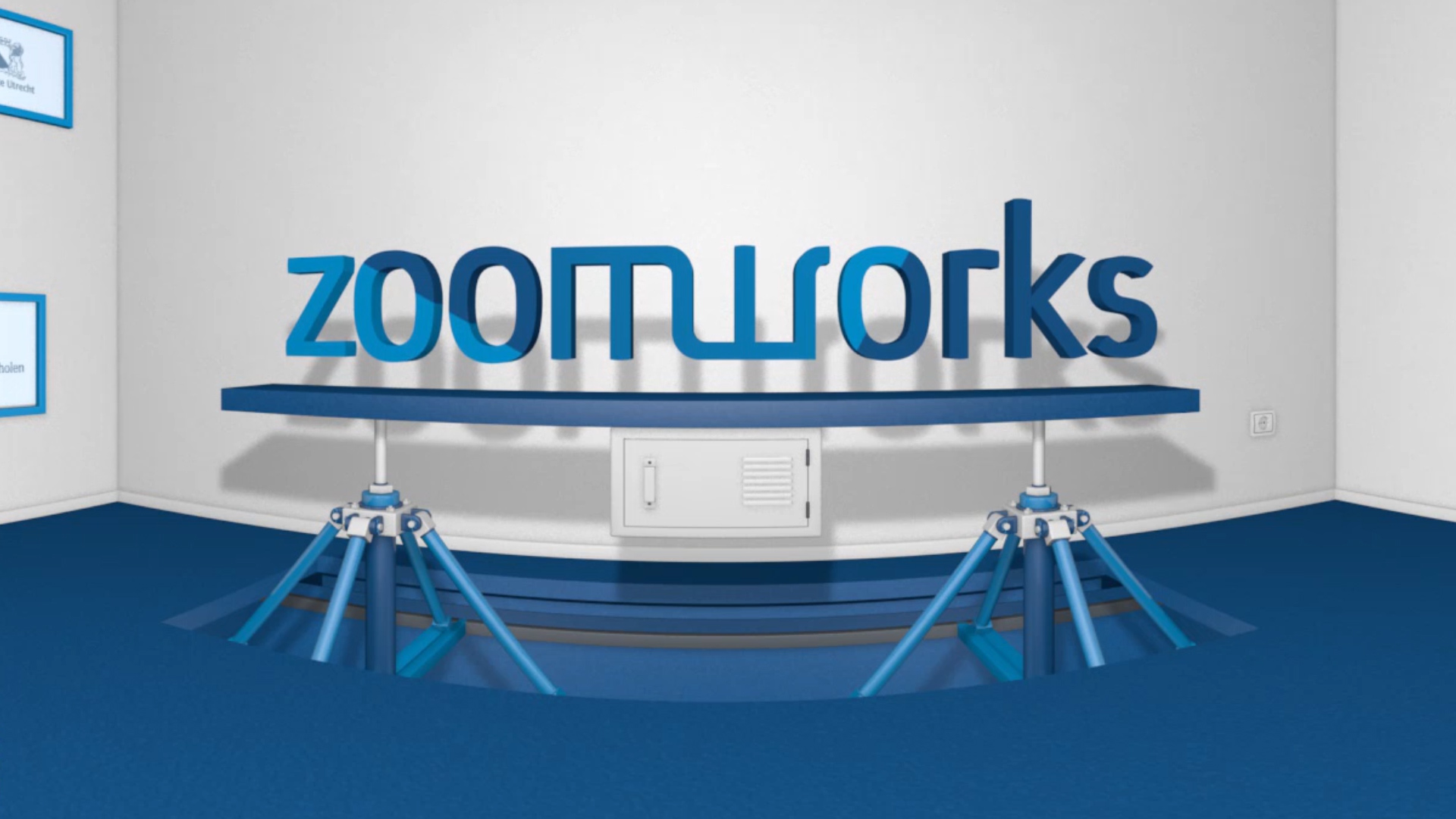 Thumbnail ZoomWorks - ZoomWorks - JPG