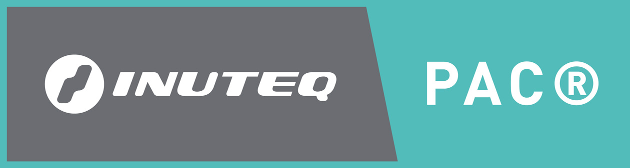 Logo - Inuteq - ZoomWorks - JPG