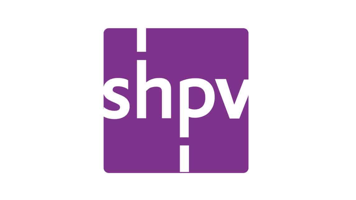 Logo - SHPV - ZoomWorks - JPG