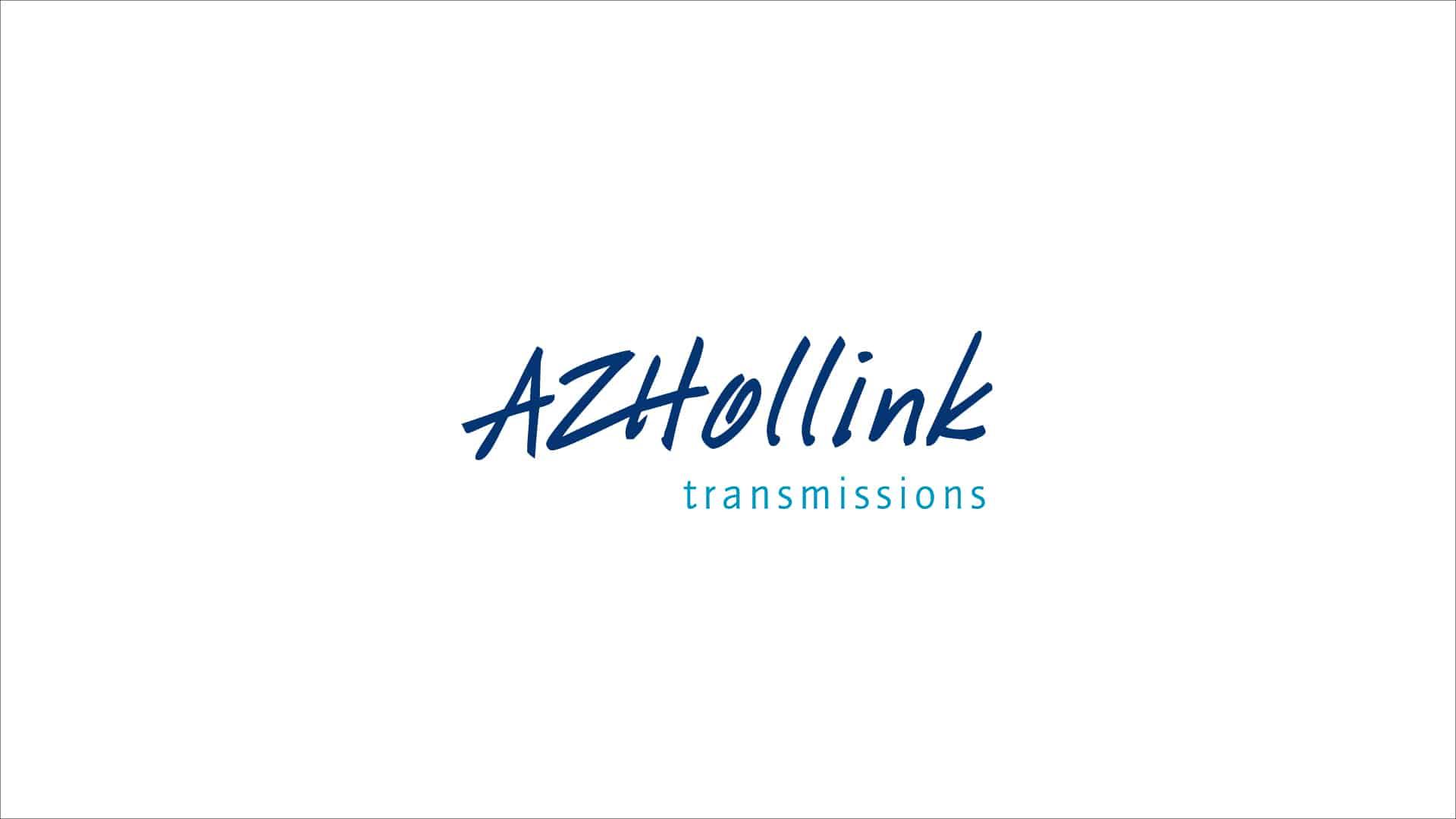 Logo - AZ Hollink -ZoomWorks - JPG