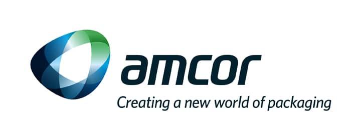 Logo - Amcor - ZoomWorks - JPG