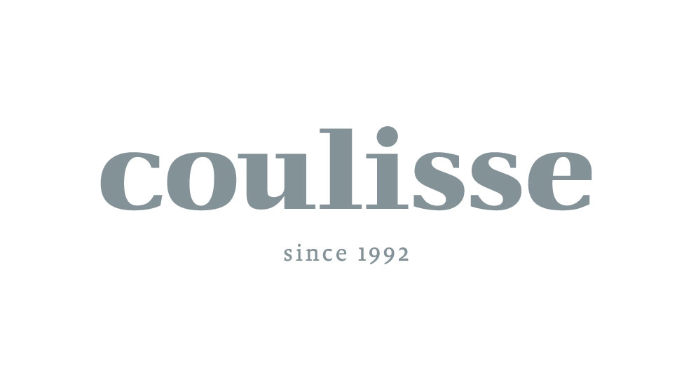 Logo - Coulisse - ZoomWorks - JPG