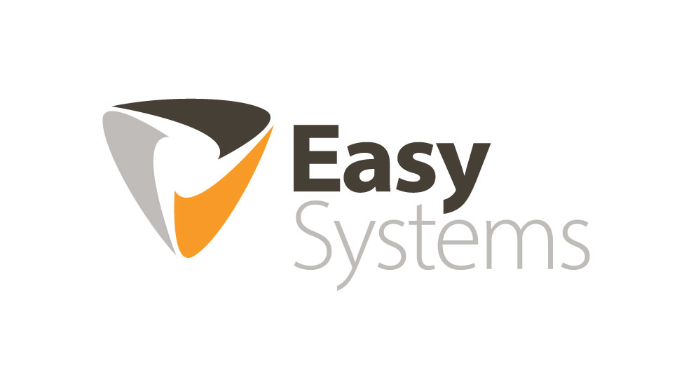 Logo - Easy Systems - ZoomWorks - JPG