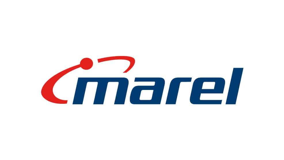Logo - Marel - ZoomWorks - JPG