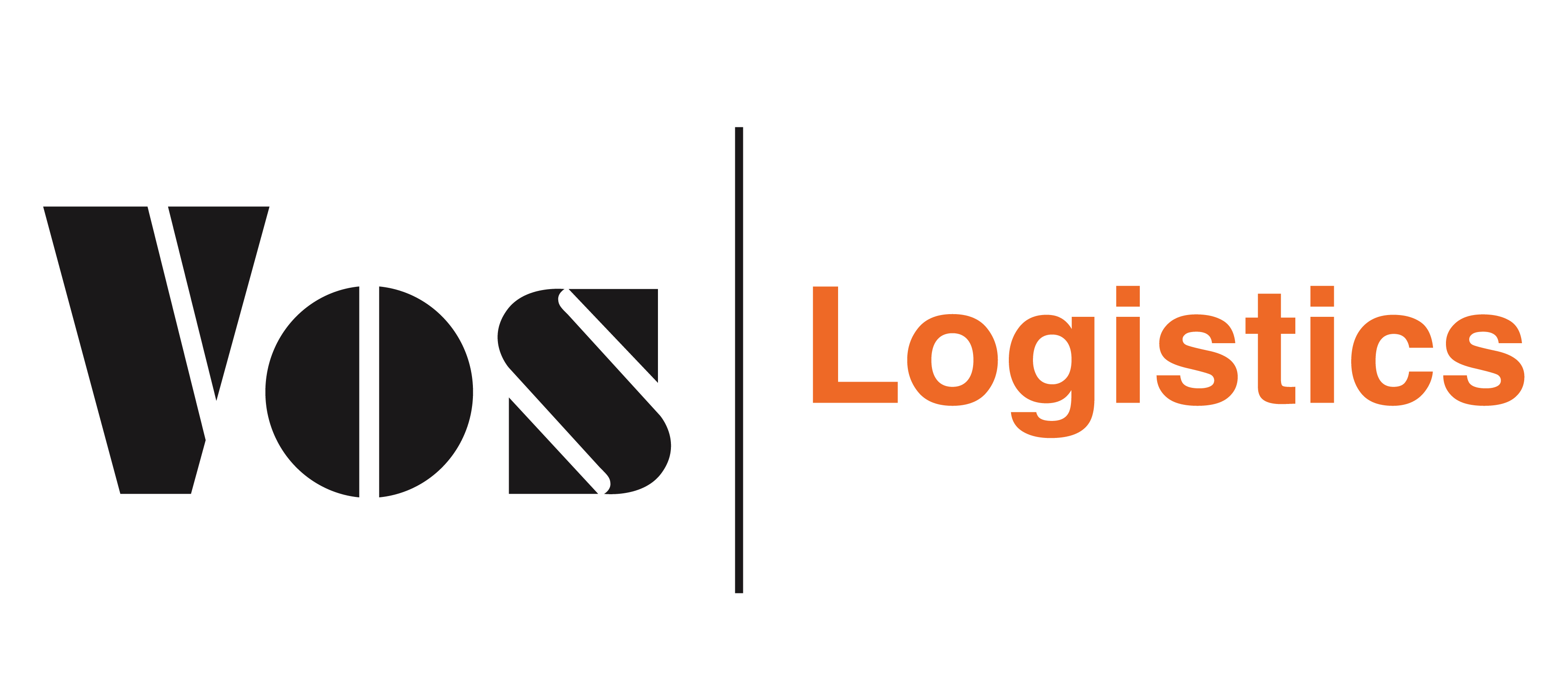 Logo - Vos Logistics - ZoomWorks - JPG