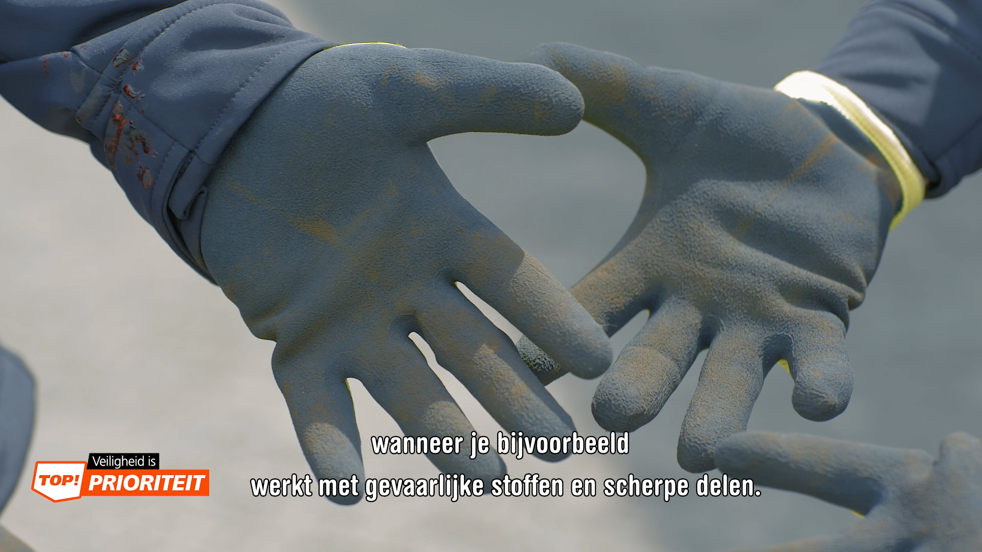 Thumbnail - BMN Veiligheidsvideo Handschoenen - ZoomWorks - JPG