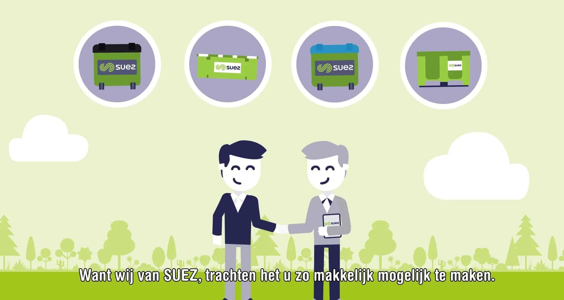 Thumbnail - SUEZ BE - ZoomWorks - JPG