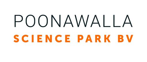 Poonawalla - Logo - ZoomWorks - PNG