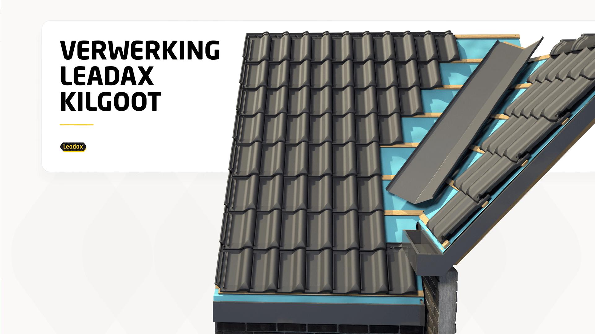 Leadax - Portfolio - 3D - ZoomWorks - PNG