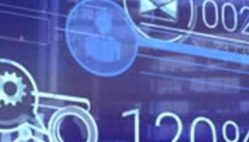 Banner - BLOG - Interactieve Video Data - ZoomWorks - JPG