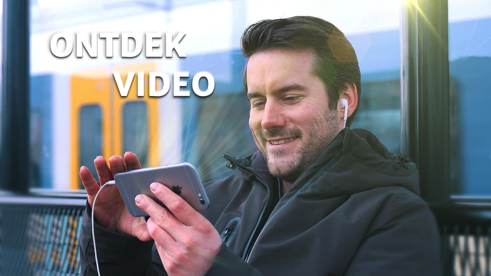 Thumbnail - Portfolio - Ontdek video - Bedrijfsfilm video werkt - ZoomWorks- JPG