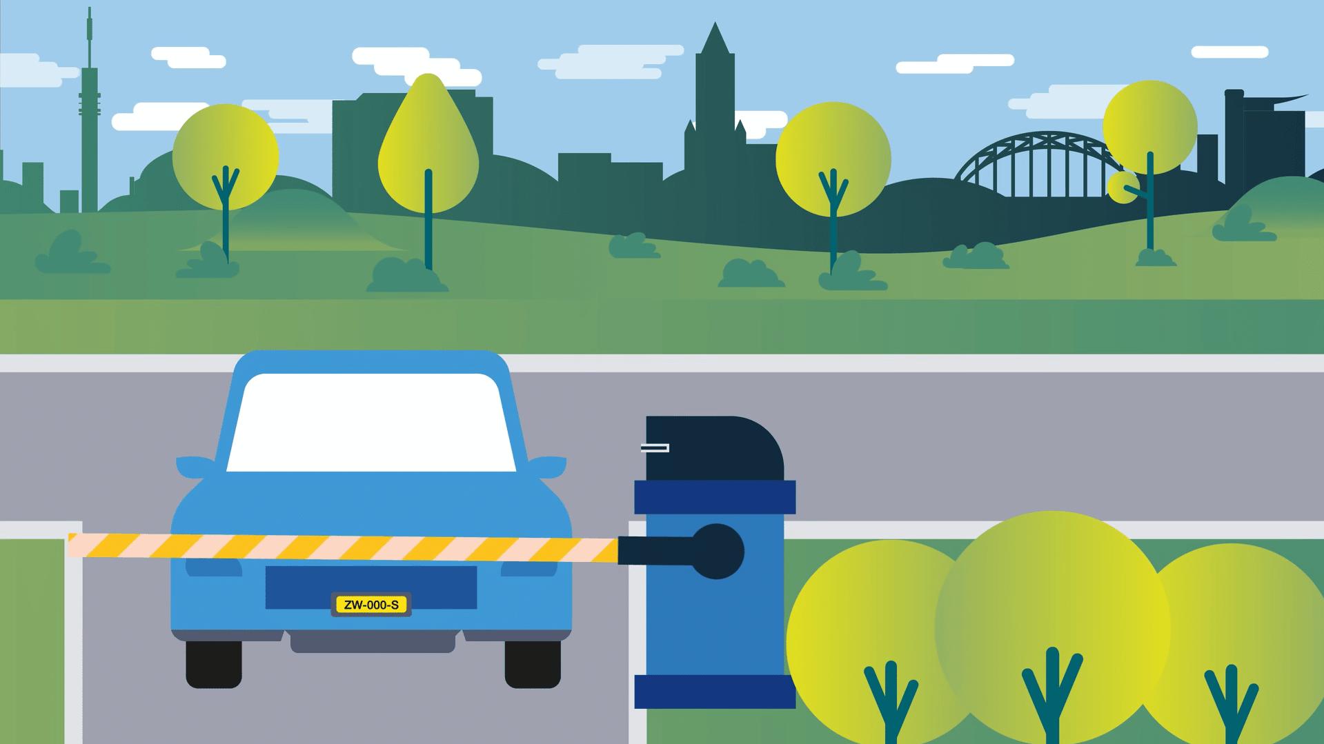 Gemeente Arnhem - Portfolio - ZoomWorks - PNG