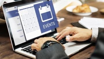 Thumbnail - Blog - Online Events - ZoomWorks - JPG