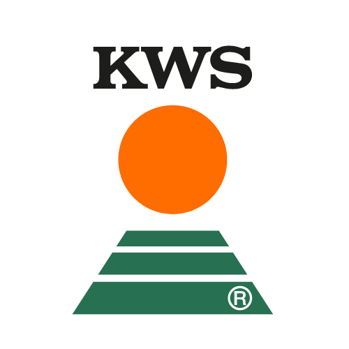 Logo - KWS - ZoomWorks - PNG