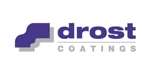 Logo - Drost Coatings - ZoomWorks - JPG