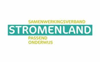 Zuiver C - Stromenland - ZoomWorks - LOGO - JPG
