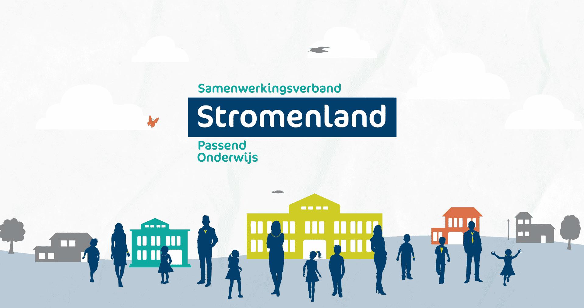 Zuiver C - Stromenland - Portfolio - ZoomWorks - PNG