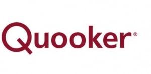 Logo - Portfolio - Quooker - ZoomWorks - JPG