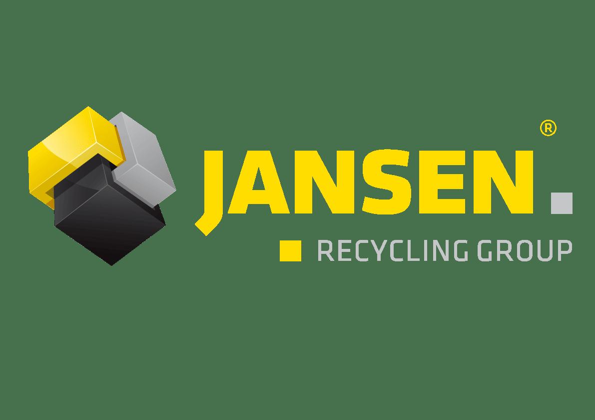 LOGO - Jansen Recycling Group - Portfolio - ZoomWorks - PNG