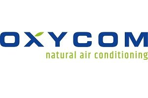 LOGO - Portfolio - Oxycom - JPG