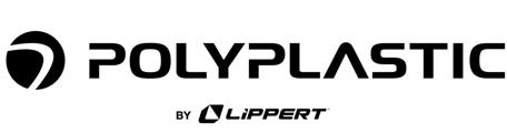 LOGO - Portfolio - Polyplastic - PNG