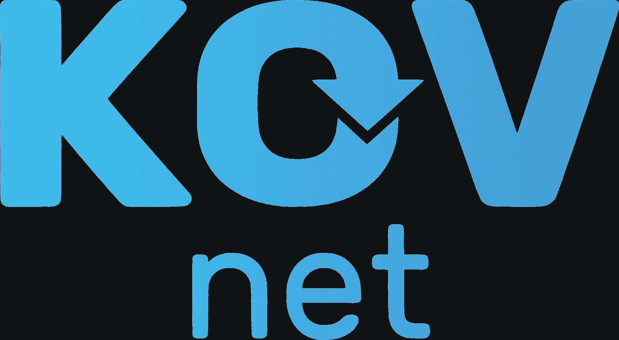 LOGO - KOVnet - Portfolio - ZoomWorks - PNG