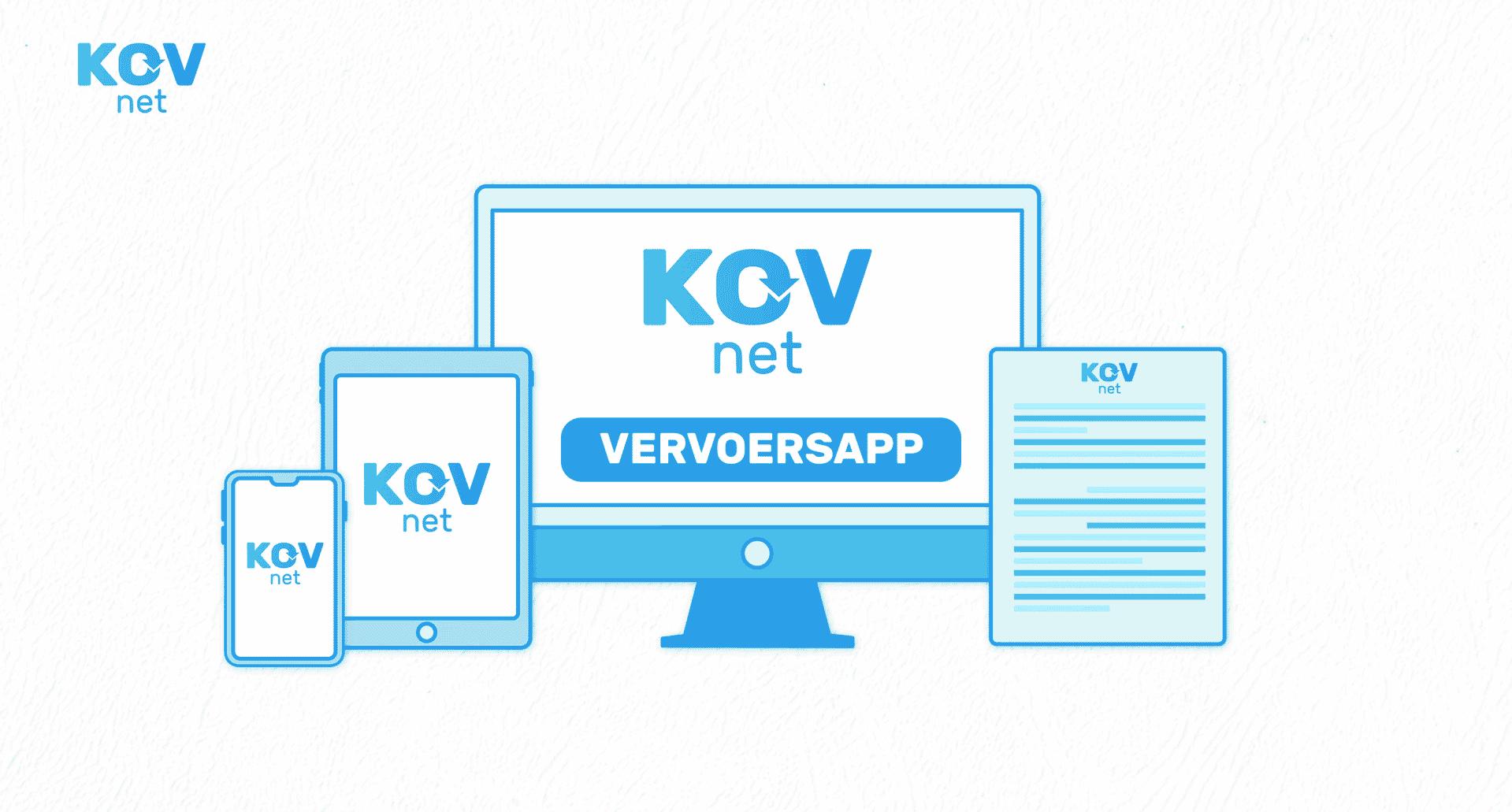 Thumbnail - KOVnet - Portfolio - ZoomWorks - PNG